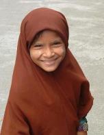 109261-burmese-muslim-girl-0.jpg