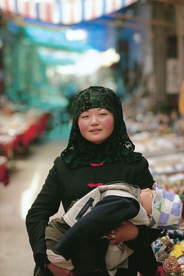 china_9x.jpg