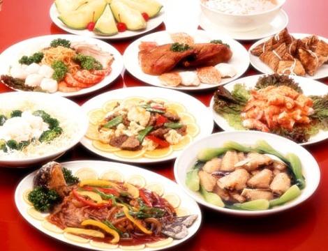 chinesefood1.jpg