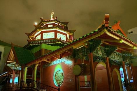 masjid_cheng_ho.jpg