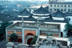 Islam in China: Pictures: The Great Mosque of Guangzhou
