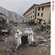 ap_china_earthquake_recovery_27may08_190