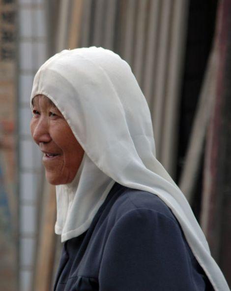 477px-huichinesewoman