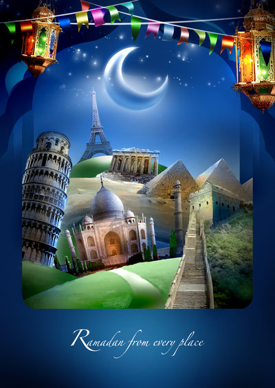 poster_for_ramadan_by_baherraouf