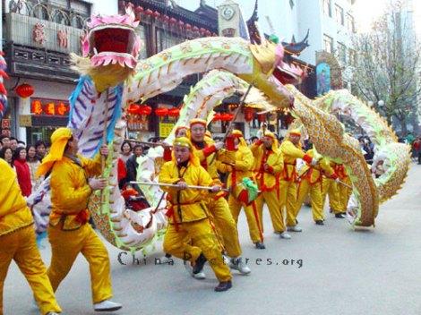 chinese-new-year-40202160257314