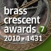 Islam in China gets Nominated for the Brass Crescent Awards!