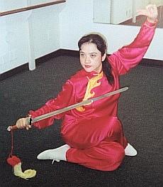 xiaopingwu-1