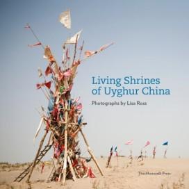 living_shrines