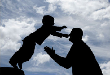 father-son-relationships_2012_7.jpg