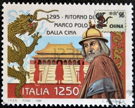 marco-polo-s-return-from-china-circa-1996