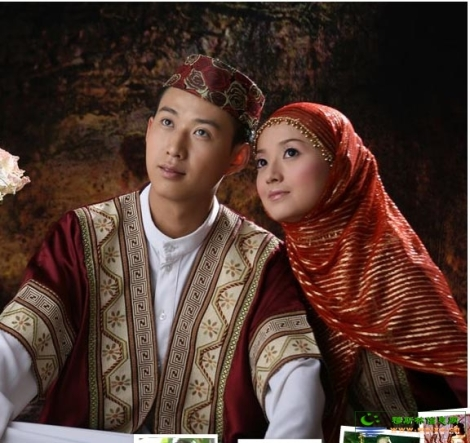chinese-muslim-couple-8